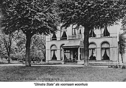 1-Glinstra-State-als-voorna