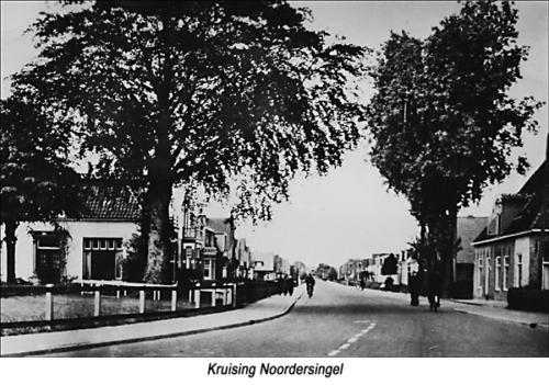 1-Kruising-Noordersingel