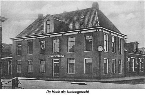 10-De-Hoek-als-kantongerech