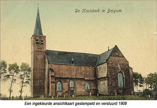 10-Kruiskerk-Een-ingekleurde