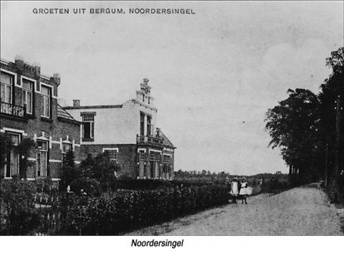 10-Noordersingel