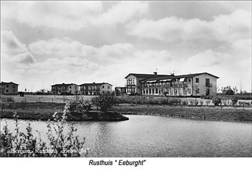 10-Rusthuis-Eeburght