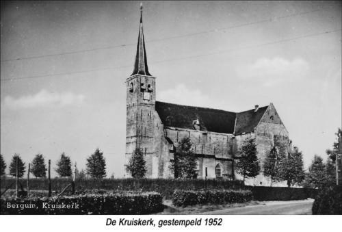 11-De-Kruiskerk-gestempeld-19