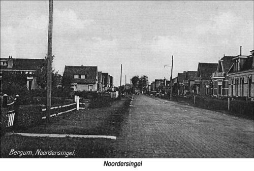 11-Noordersingel