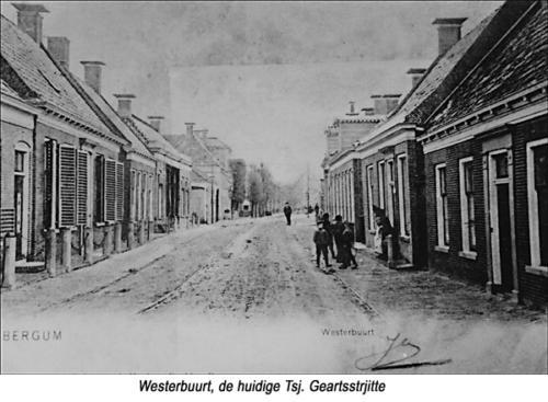 11-Westerbuurt-de-huidige-
