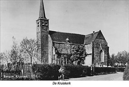 12-De-Kruiskerk