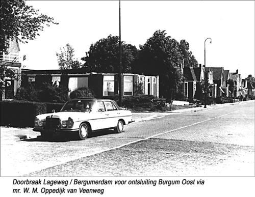 12-Doorbraak-Lageweg--Bergu