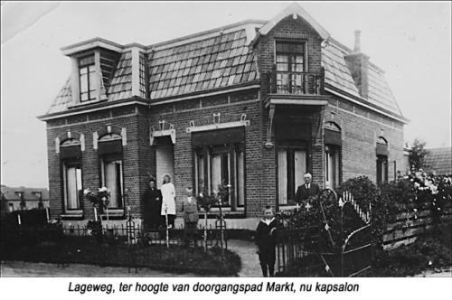 12-Lageweg-ter-hoogte-van-