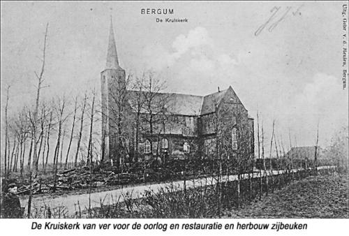 120De-Kruiskerk-van-ver-voor-d