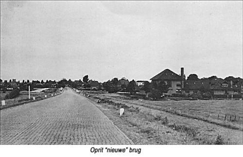 15-Oprit-nieuwe-brug