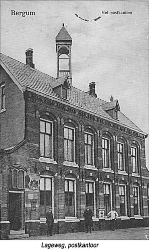 16-Lageweg-postkantoor