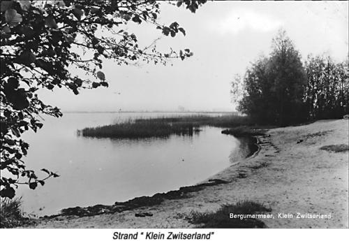 2-Camping-Klein-Zwitserlan