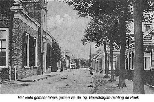 2-Het-oude-gemeentehuis-gezie
