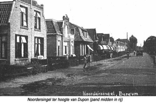 21-Noordersingel-ter-hoogte