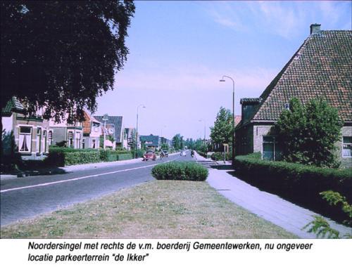 22-Noordersingel-met-rechts
