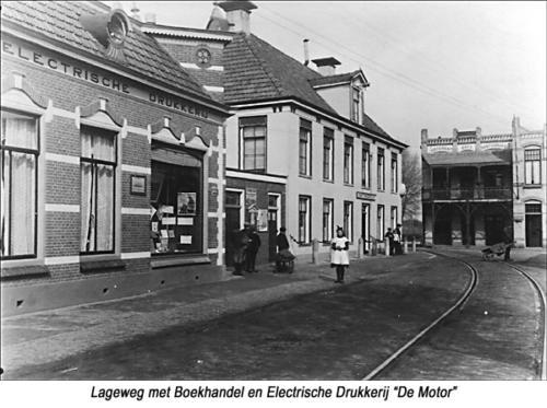 23-Lageweg-met-Boekhandel-e