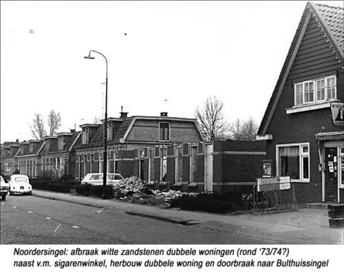 25-Noordersingel