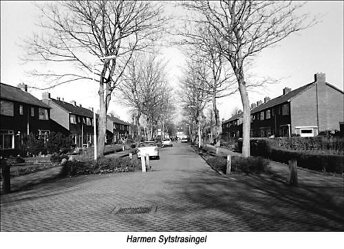26-Harmen-Sytstrasingel
