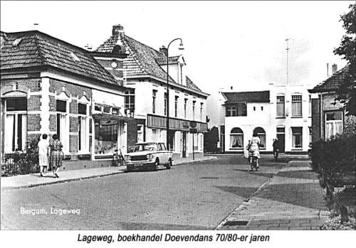 26-Lageweg-boekhandel-Doev