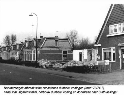 26-Noorde