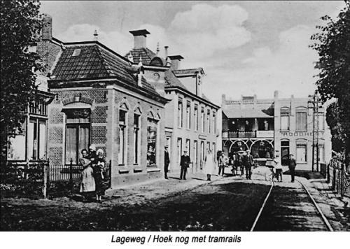 32-Lageweg--Hoek-nog-met-tr