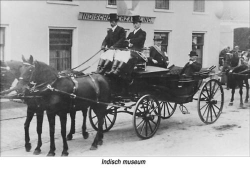 7-De-Hoek-als-museum