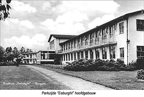 7-Parkzijde-Eeburght-hoof
