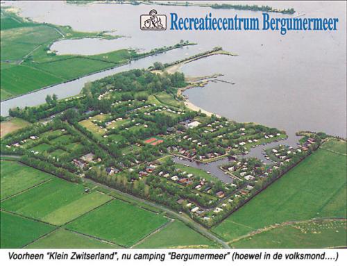 7-Voorheen-Klein-Zwitserland