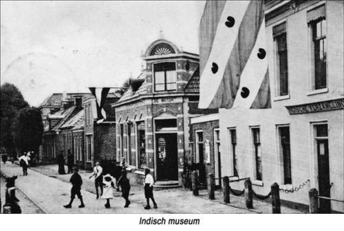 8-De-Hoek-alsIndisch-museum