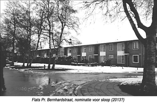8-Flats-Pr
