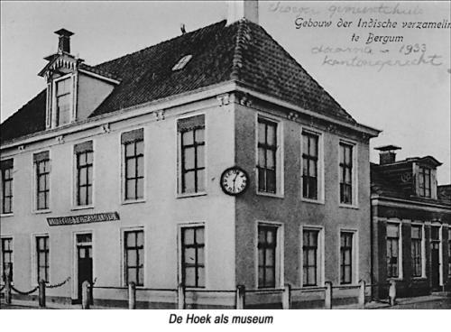 9-De-Hoek-als-museum