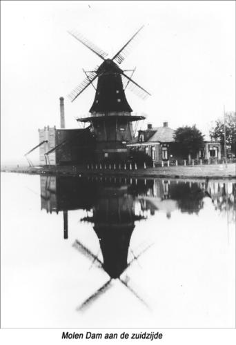 9-Molen-Dam-zuidzijde