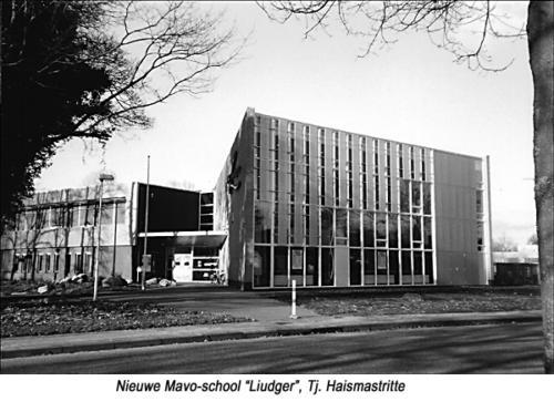 9-Nieuwe-Mavo-school-Liudger
