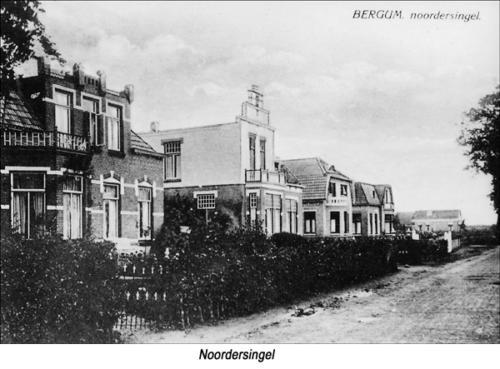 9-Noordersingel