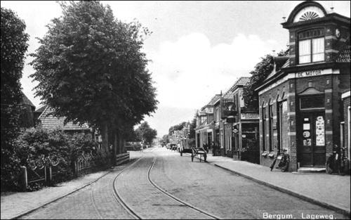 Lageweg-2